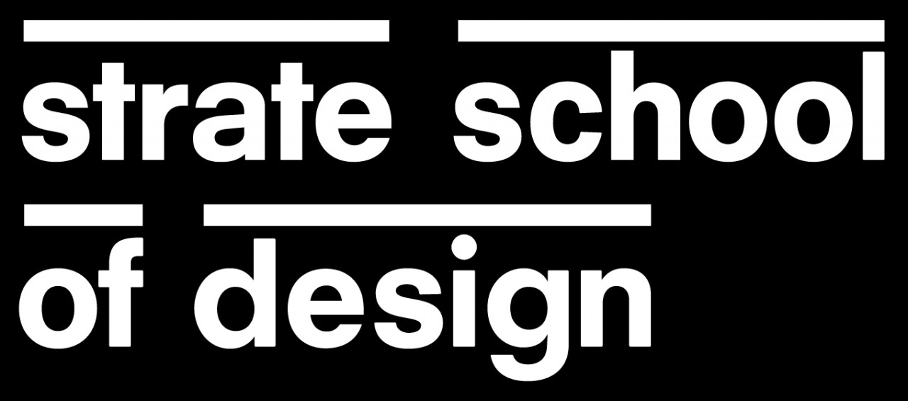 NWB studio Strate School of Design
